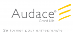 AUDACE grand lille