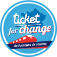 LOGO-Ticket-for-change