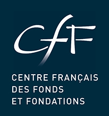 Centre francais fonds et fondations