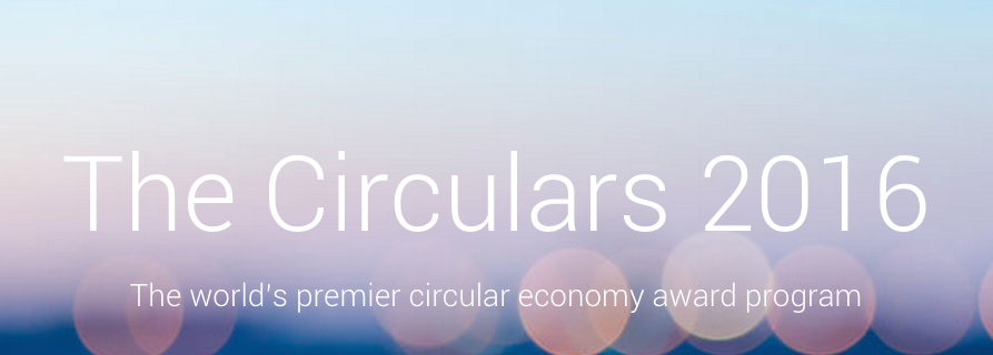 The-Circulars-2016-Title
