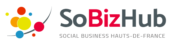 SoBizHub – Social Business Hauts-de-France