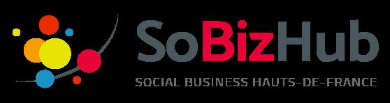 SoBizHub – Social Business Hauts-de-France